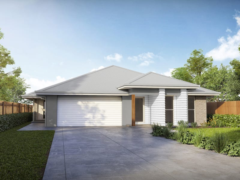 Lot 14, Explorers Way, Westdale, NSW 2340
