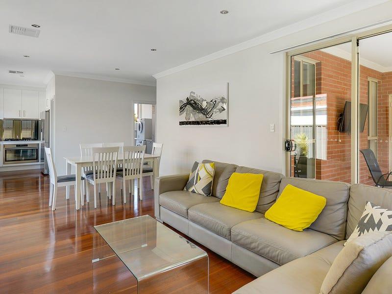3 Arlington Terrace, West Hindmarsh, SA 5007