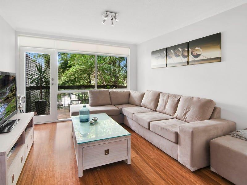 6/54 Landers Road, Lane Cove, NSW 2066