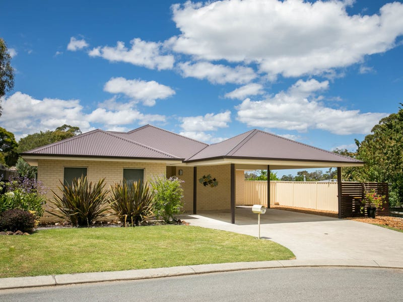 34 Wattle Way, Denmark, WA 6333