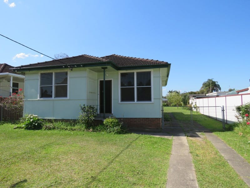 7 Riverside Road,, Lansvale, NSW 2166