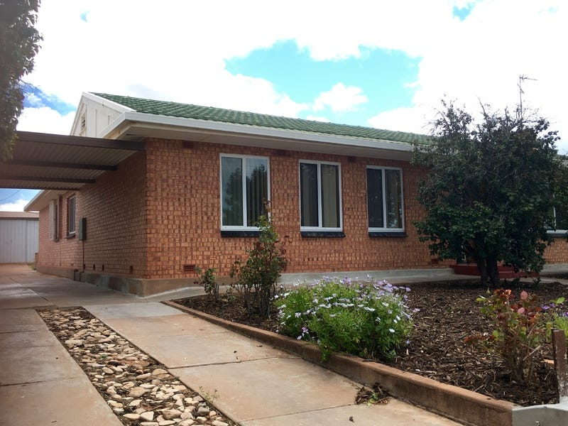 12 Neill Street, Whyalla Playford, SA 5600