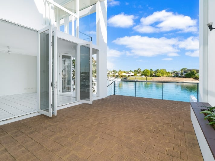 1/23 Paspaley Place, Cullen Bay