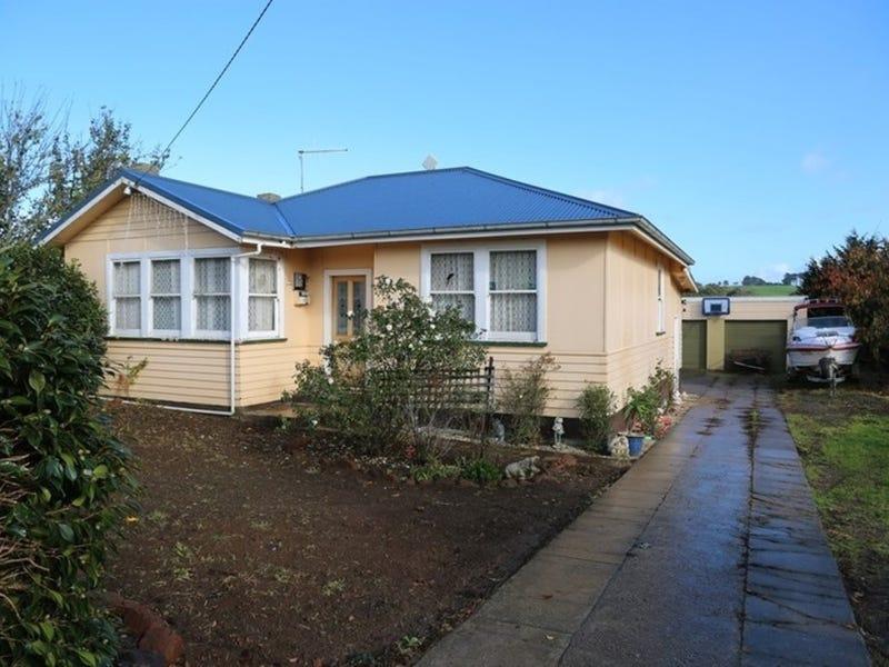 628 Irishtown Road, Irishtown, Tas 7330