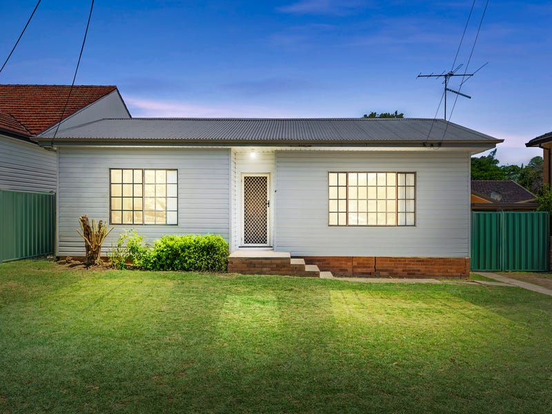 4 Iona Street, Blacktown, NSW 2148