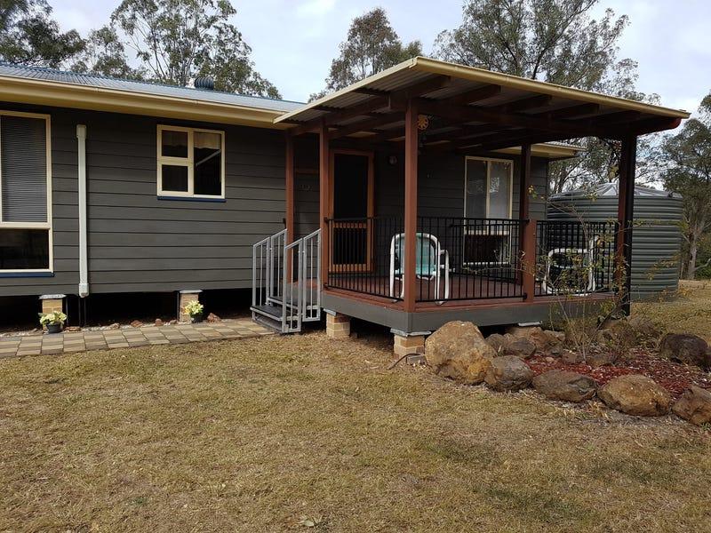 Lot 4 Easton Street, Bundook, NSW 2422