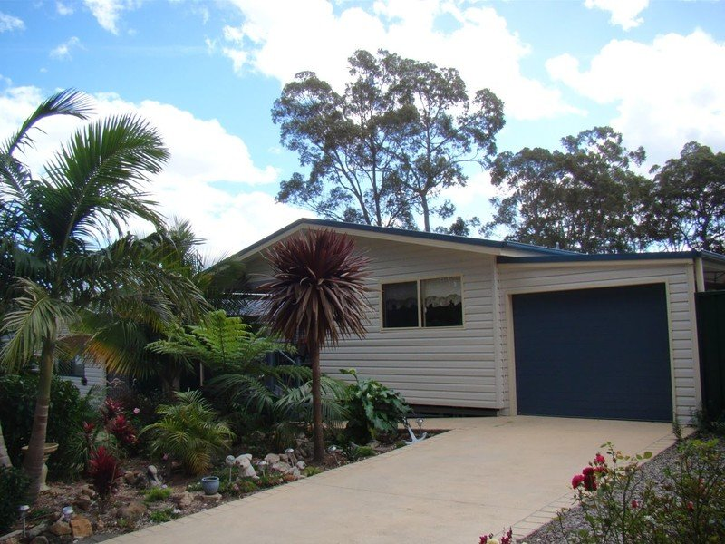 2/94 Island Point Rd, St Georges Basin, NSW 2540