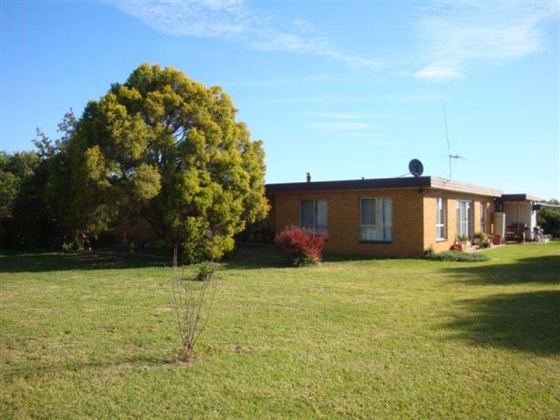 Farm 1968 Adams Road, Willbriggie, NSW 2680