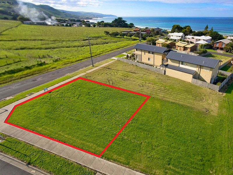15 Marriners Lookout Road, Apollo Bay, Vic 3233