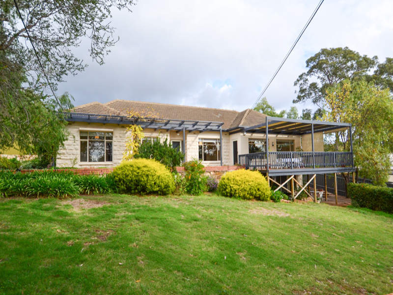27 Barretts Road, Lynton, SA 5062