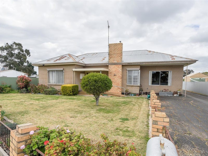 92 Kalkee Road, Horsham, Vic 3400