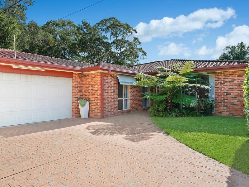 14  Earl Street, Shelly Beach, NSW 2261