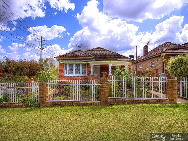 33 Francis Street, Earlwood, NSW 2206