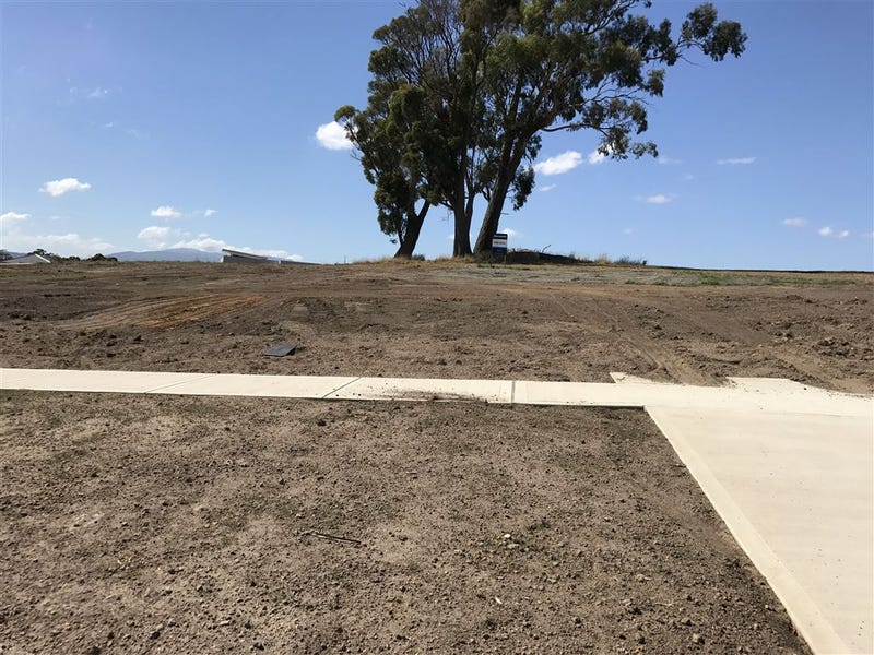 Lot 30 Stage 11, Lakeside Drive, Mt Pleasant Estate, Kings Meadows, Tas 7249