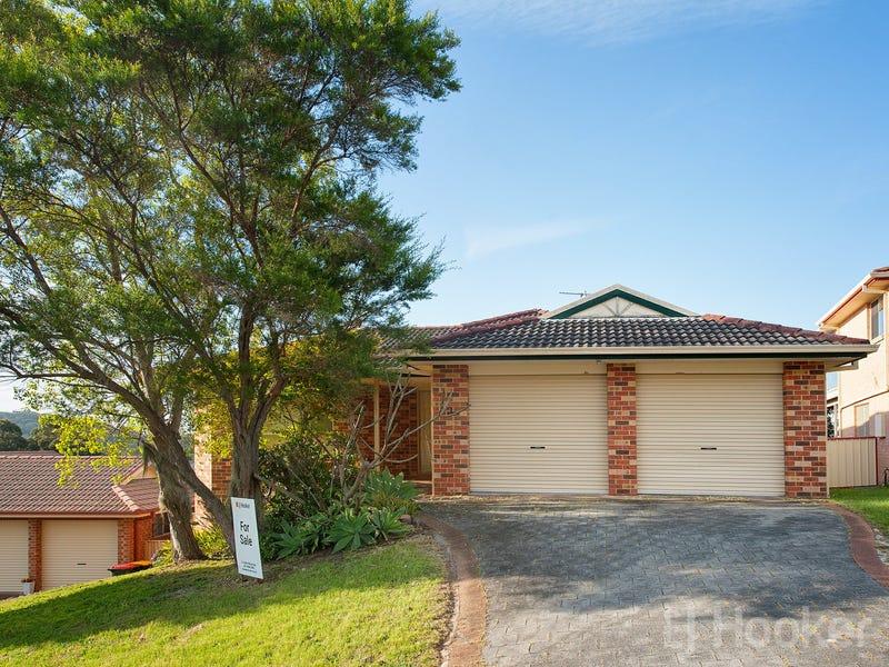 3 Luderick Close, Corlette, NSW 2315