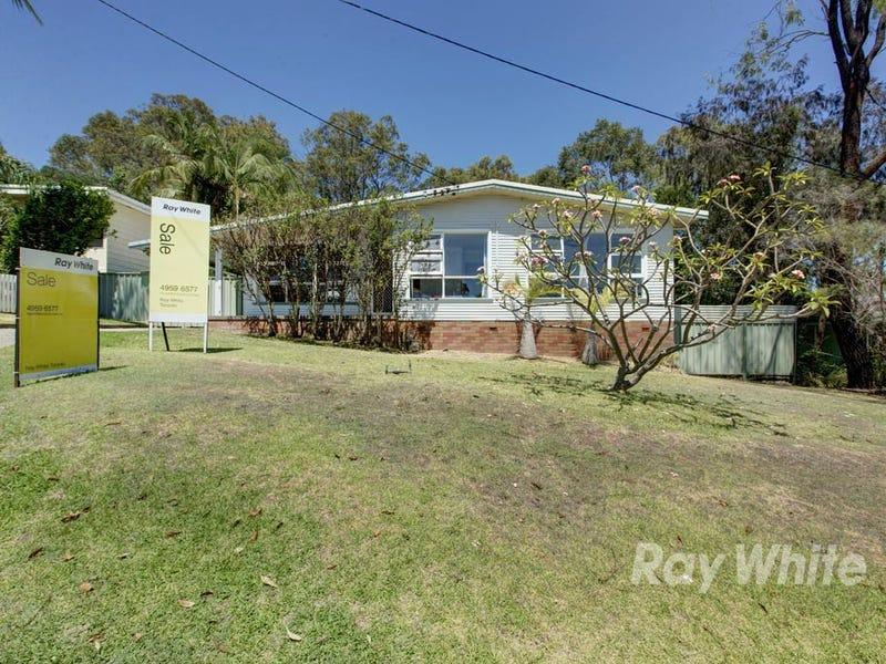 52 Amelia Street, Carey Bay, NSW 2283