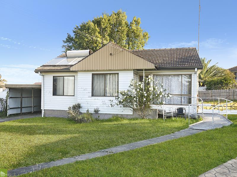13 Cornwell Pl, Berkeley, NSW 2506