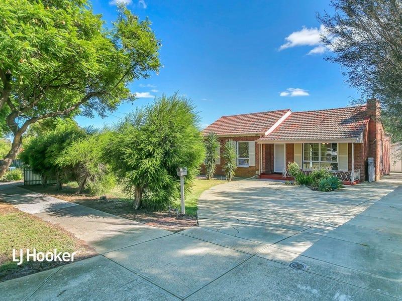 56 Lionel Avenue, Blair Athol, SA 5084