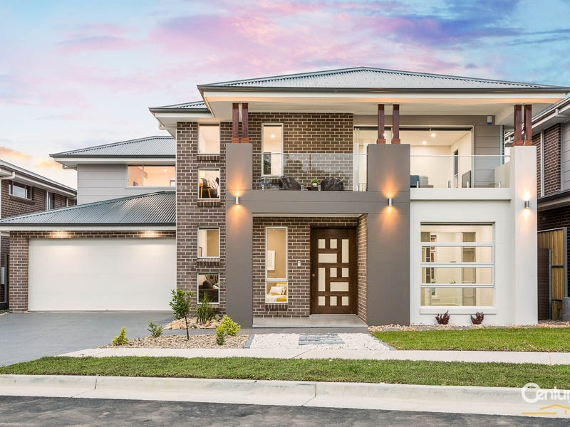 5 Yengo Street, Kellyville, NSW 2155
