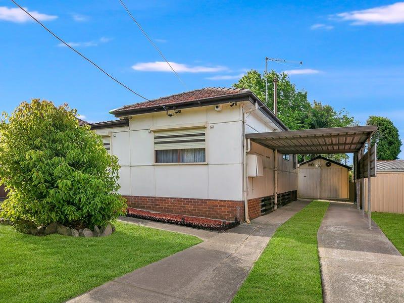 2 Rock Street, Yagoona, NSW 2199