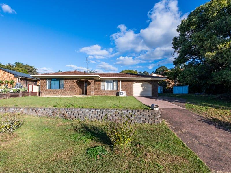 8 Phoenix Close, South Grafton, NSW 2460