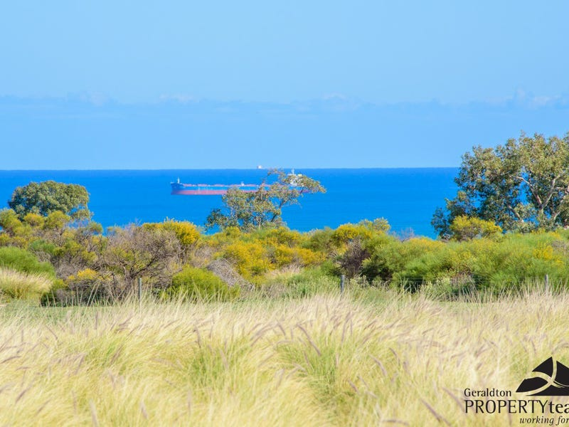 Lot 236 Parmelia Boulevard, White Peak, WA 6532