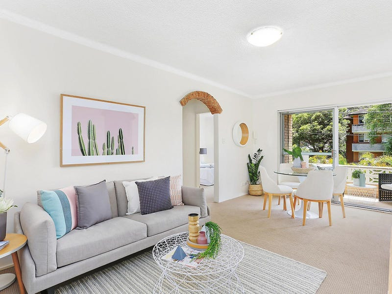 6/24 Clarke Street, Narrabeen, NSW 2101