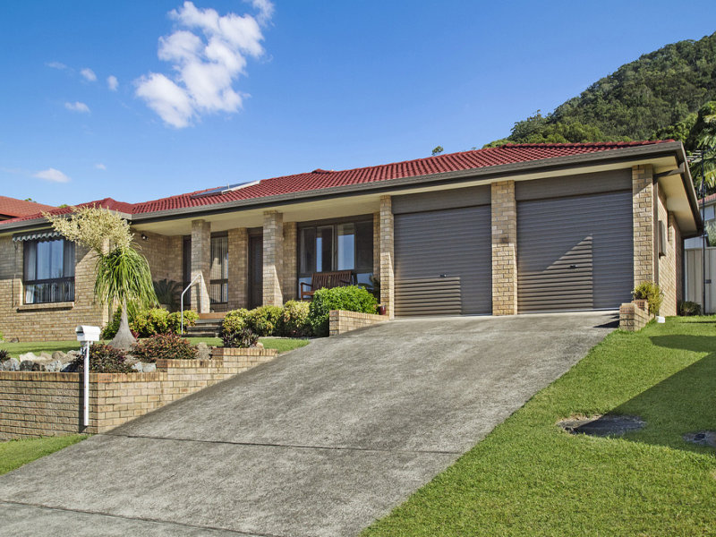 34 Waterview Crescent, West Haven, NSW 2443