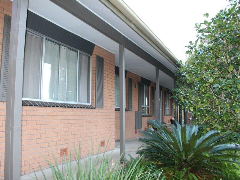 13 Kiwarrak Drive, Rainbow Flat, NSW 2430
