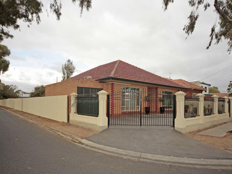 24 Hill Road, Wingfield, SA 5013