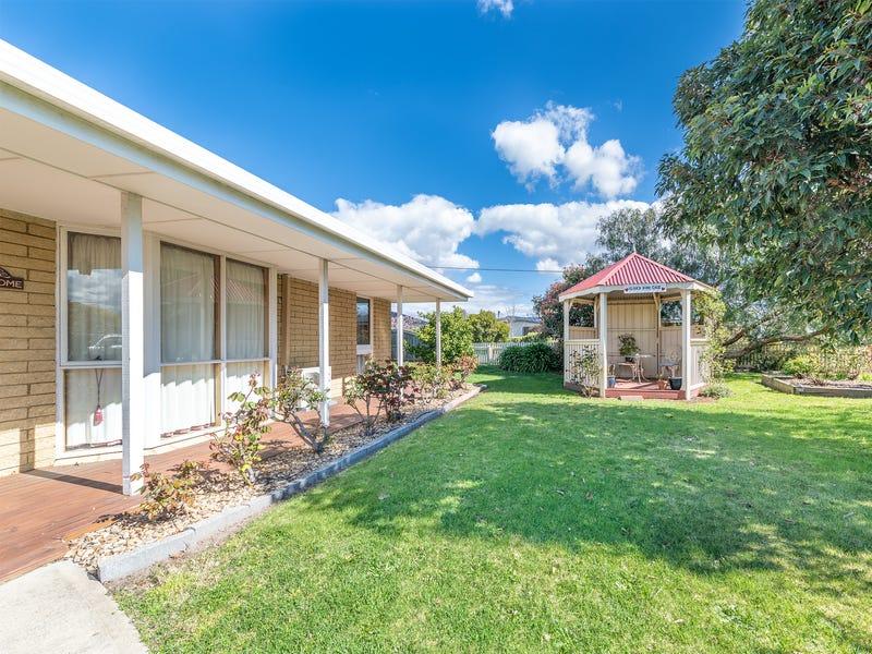 22 Percy Street, Richmond, Tas 7025
