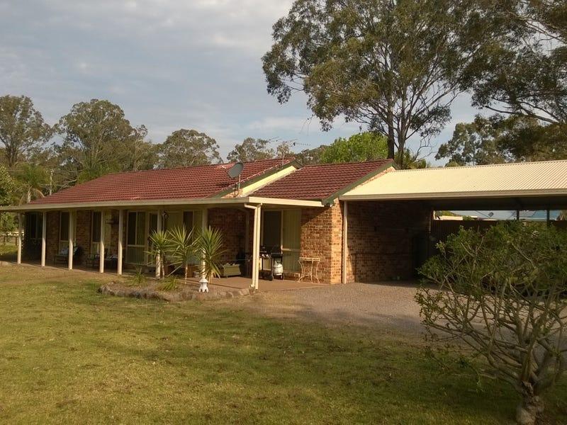69 Brandy Hill Drive, Brandy Hill, NSW 2324