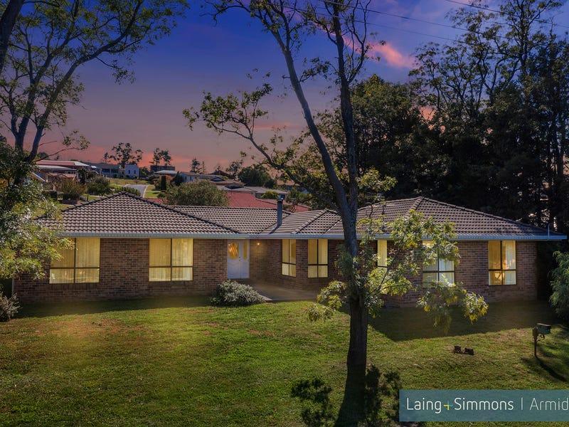 35 Gordon Street, Armidale, NSW 2350