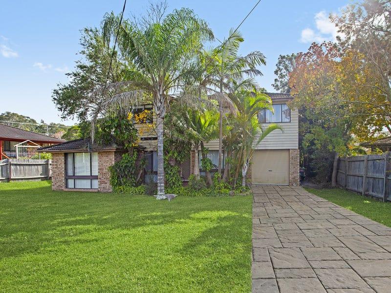 32 Cooranga Road, Wyongah, NSW 2259
