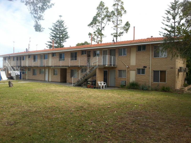 Unit 6/4 Eldorado Street, Osborne Park, WA 6017