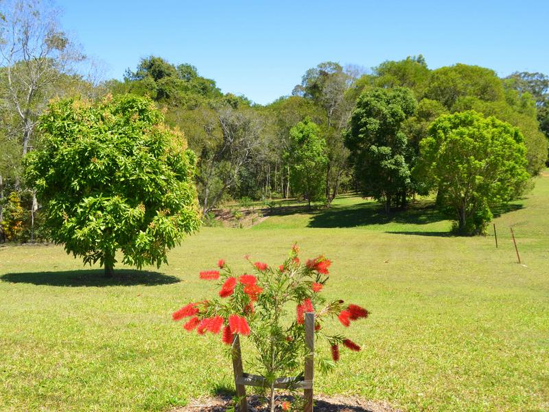LOT/31 Harold Place, Peachester, Qld 4519