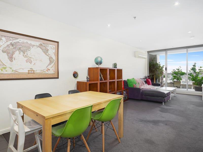 804/250 Barkly Street, Footscray, Vic 3011