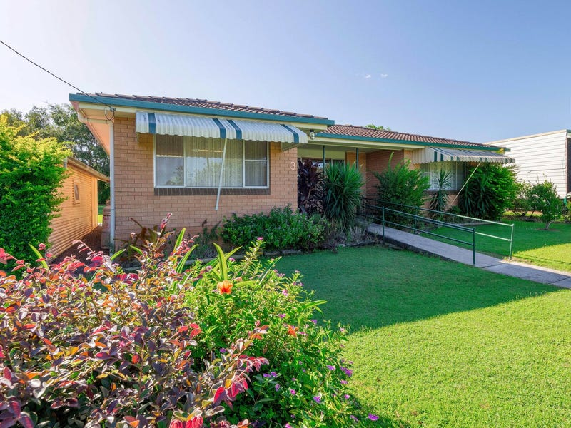 3 Ward Street, Lawrence, NSW 2460