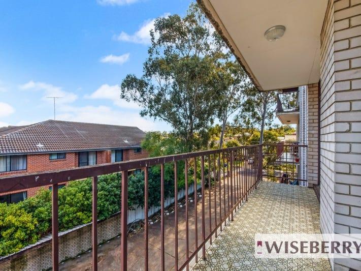 9/166 Greenacre Road, Bankstown, NSW 2200