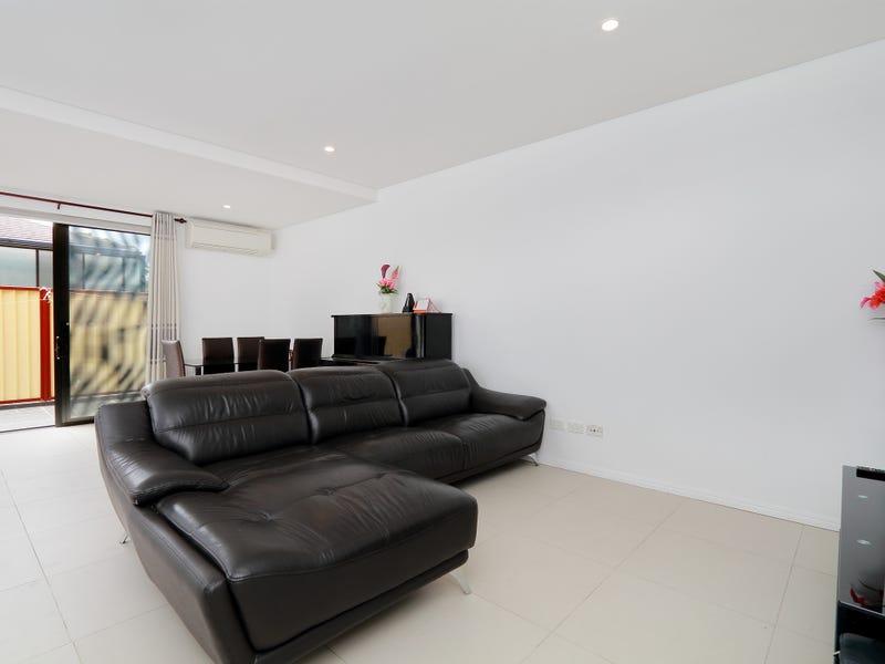 25/556 Forest Road, Penshurst, NSW 2222
