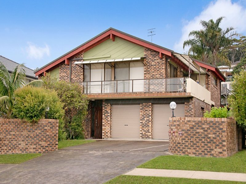 2/6 Henley Avenue, Terrigal, NSW 2260