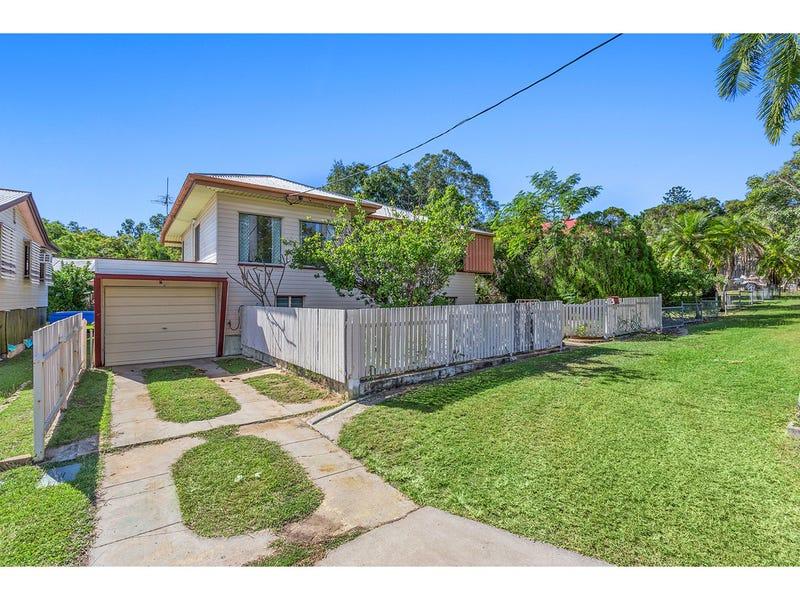 34 Bowen Terrace, The Range, Qld 4700