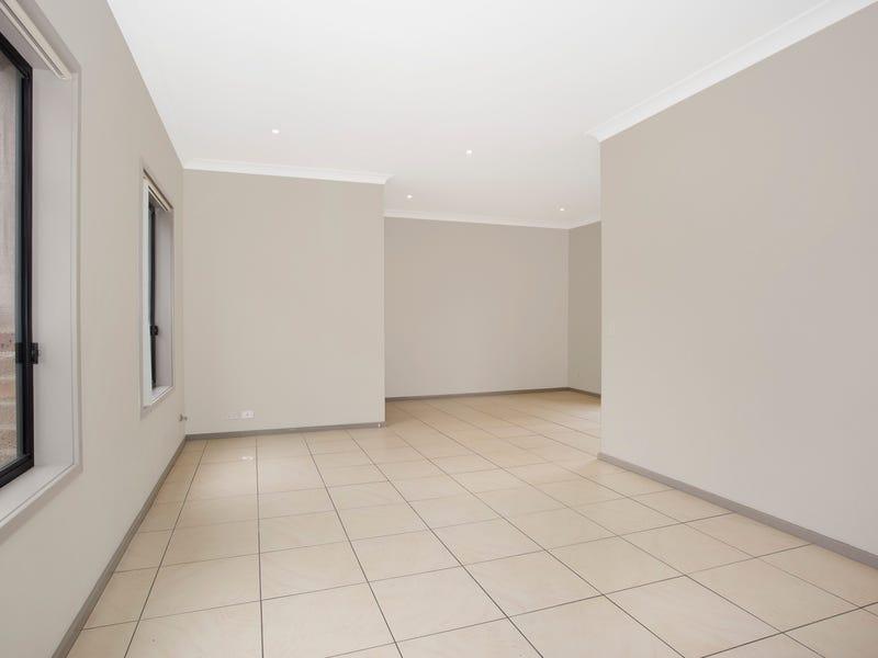 2/36 Swadling Street, Long Jetty, NSW 2261