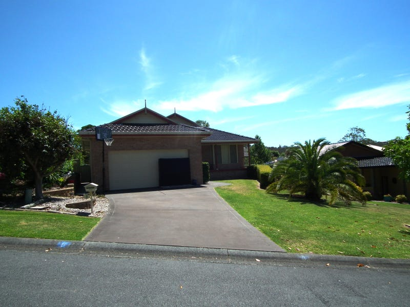8 Milo Place, Tallwoods Village, NSW 2430