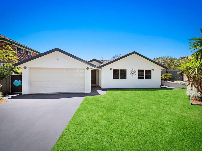 1 Towradgi Place, Bangor, NSW 2234