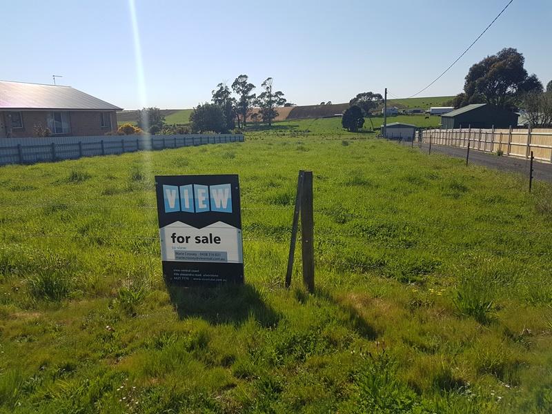 577B Preston Road, North Motton, Tas 7315