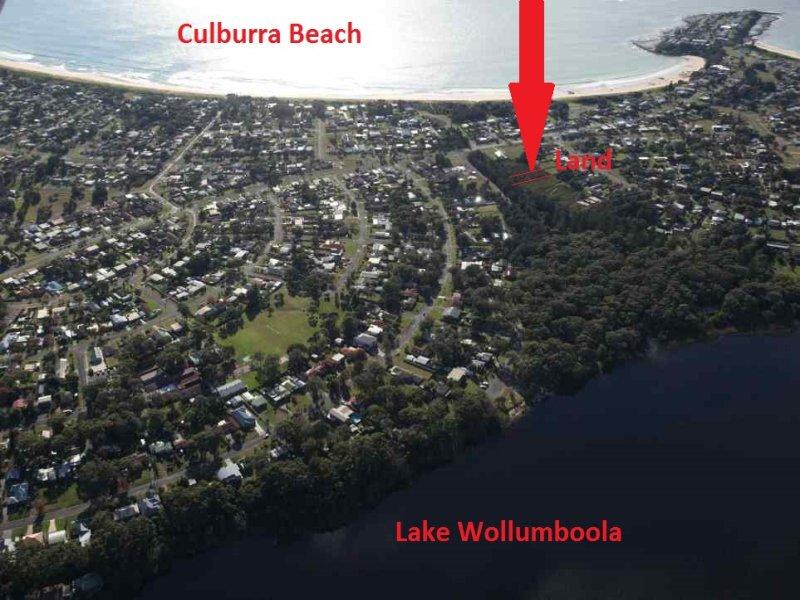 8 East Crescent, Culburra Beach, NSW 2540