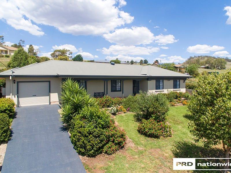 69 Punyarra Street, Werris Creek, NSW 2341
