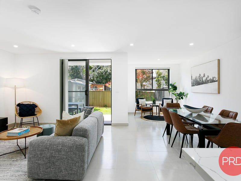 3/35 Campbell Street, Sans Souci, NSW 2219