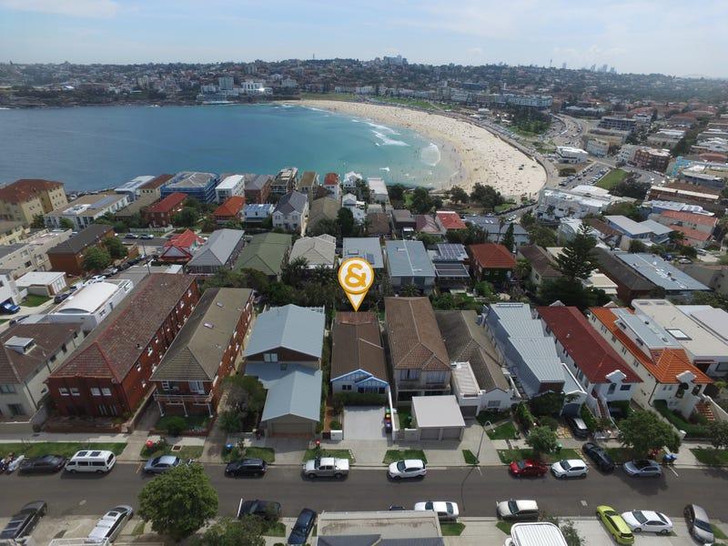 Address on request, North Bondi NSW 2026